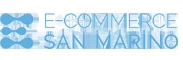 ecommerce-rsm.png
